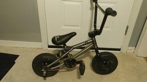 Venom rocker 10in bmx bikes for Sale in Bridgeville, PA