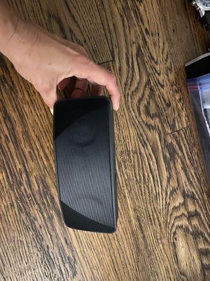 Magnetic Bluetooth Speaker for Sale in Berkeley, CA