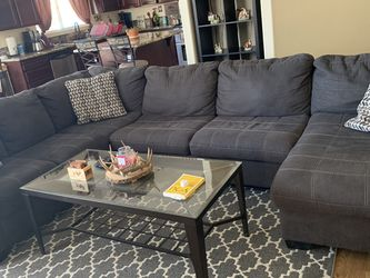 Couch/Sectional for Sale in Henderson,  NV