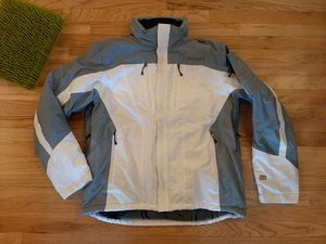 Spyder AXYS Entrant Dermizax EV Thinsulate Snowboard Ski Jacket Men XL 20,000mm for Sale in Westminster, CO
