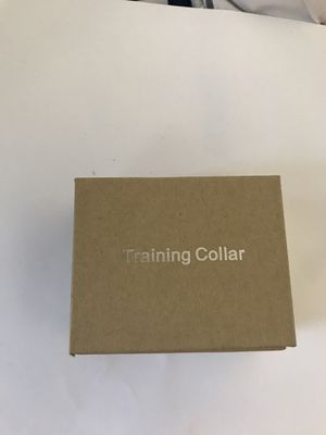 training collar for Sale in Westminster, CA