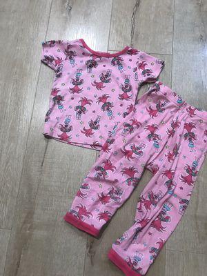 Trolls Pajamas for Sale in Loxahatchee, FL