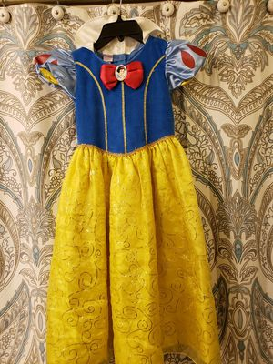 Snow White Real Disney for Sale in North Saint Paul, MN