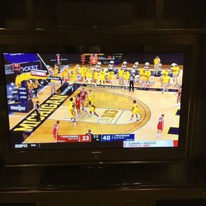 "Samsung 63"" Plasma 1080 Tv for Sale in Ashburn, VA"
