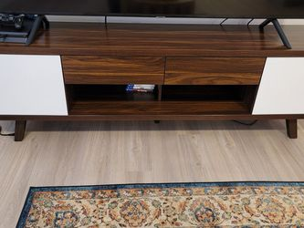 Tv Stand 73 Inches for Sale in West Jordan,  UT