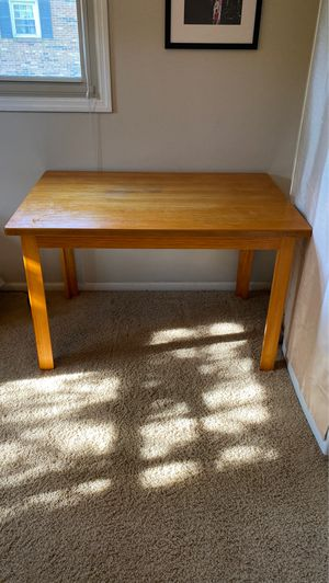 Dining Table for Sale in Columbus, OH