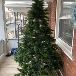 6.5 Ft Christmas Tree for Sale in Selinsgrove, PA