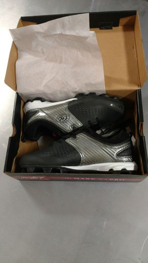 Baseball cleats for Sale in Galloway, OH