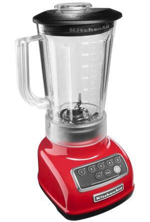 KitchenAid 5 Spd Blender NEW for Sale in Marietta, GA