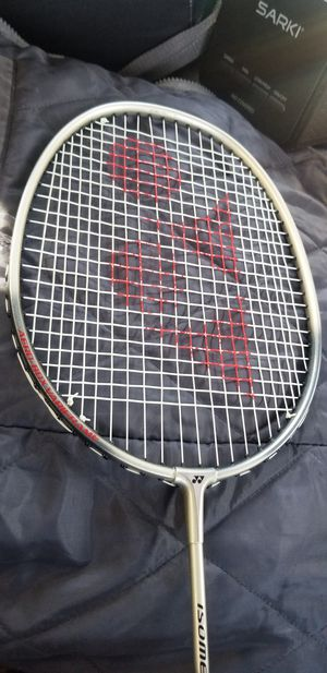 Yonex isometric for Sale in Los Angeles, CA