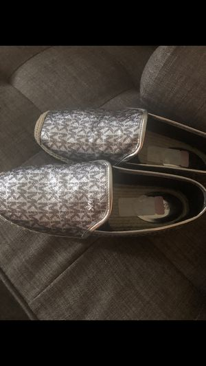 Michael Kors loafers for Sale in Covington, KY