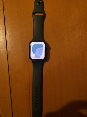 44mm Series 5 Apple Watch for Sale in Houston, TX
