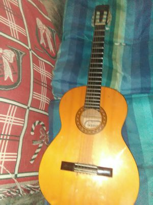 Acustic guitar for Sale in Puyallup, WA