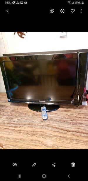 TV plasma de 36 puedes for Sale in Dallas, TX