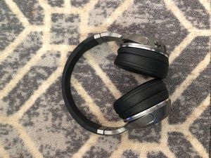 Wireless Skullcandy Headphones for Sale in Oakland Park, FL