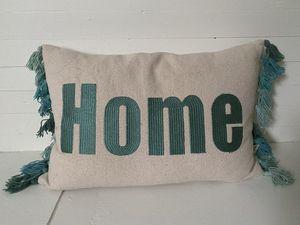 Throw Pillow for Sale in Falls Church, VA