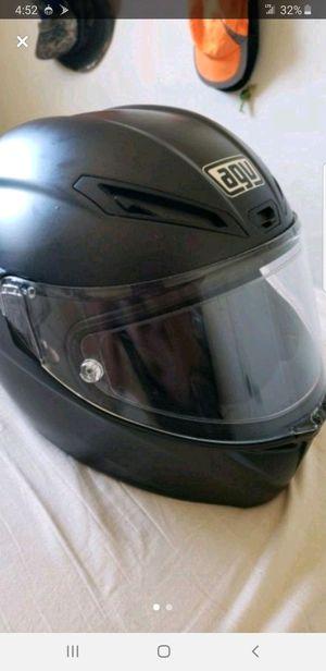 AGV GT Veloce Motorcycle Helmet for Sale in Santa Maria, CA