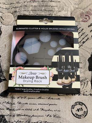 Makeup brush for Sale in Lakeland, FL