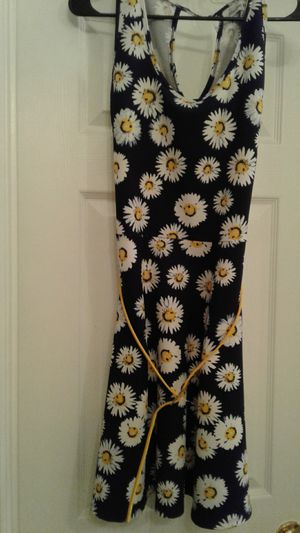 DRESS 👗 for Sale in Haines City, FL