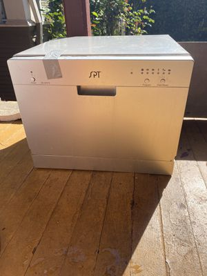 Portable dishwasher for Sale in Portland, OR