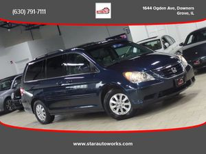 2010 Honda Odyssey for Sale in Downers Grove, IL