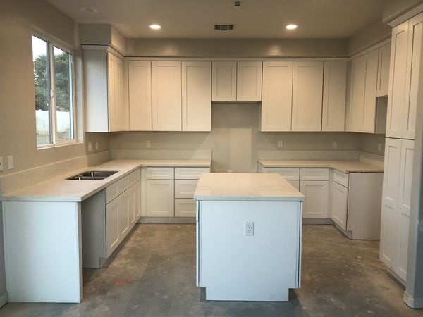 Kitchen Cabinets And Countertops For, Kitchen Cabinets In Riverside California