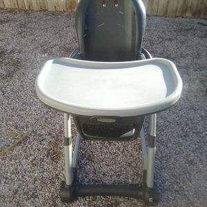 Adjustable Highchair for Sale in Las Vegas, NV