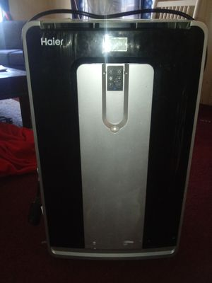 Portable AC for Sale in Buckeye, AZ