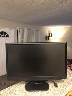 Computer monitor for Sale in Costa Mesa, CA