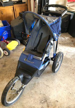 Instep Baby Stroller for Sale in Austin, TX