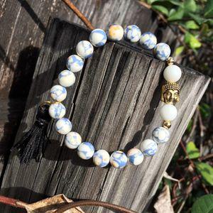 Unisex Buddha Bracelet for Sale in Hialeah, FL