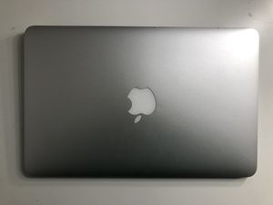 Macbook Air 11 inch laptop for Sale in Chesapeake, VA