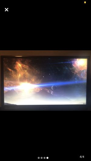 """BenQ GL2460 24"""" 1080p Gaming Monitor for Sale in St. Petersburg, FL"""