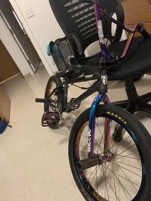 Bmx bike for Sale in Boca Raton, FL