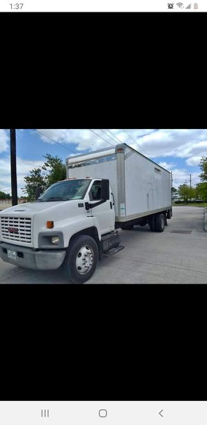 Transportation SERVICES for Sale in Houston, TX