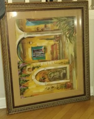 Painting for Sale in Oswego, IL