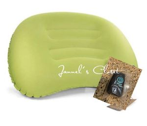 Ultralight Inflatable Camping Pillow for Sale in Azusa, CA