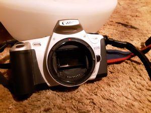 Camera for Sale in Abilene, TX