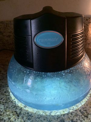 Rainmate air purifier humidifier for Sale in Riverside, CA