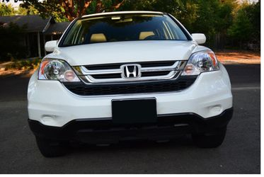 Selling By Owner 2OO8 Honda CR-V SUV 2.4L Nothing Wrong 4WDWheels Needs Nothing🍁casdwrefd for Sale in Salt Lake City,  UT