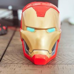 Iron man scentsy warmer for Sale in Bakersfield,  CA