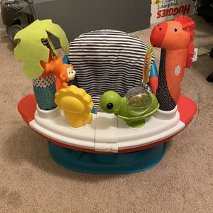 Grow With Me Booster Seat for Sale in Mesa, AZ
