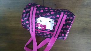 Hello Kitty Bag for Sale in Lakeside, CA