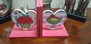 Bookends for Sale in Hialeah, FL