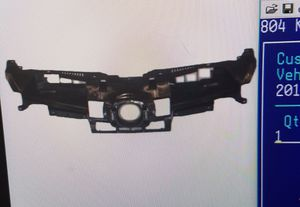 Aftermarket New Car Body Parts just ask I find for Sale in Dunellen, NJ