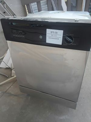 Used Dishwashers for Sale in Montgomery Village, MD