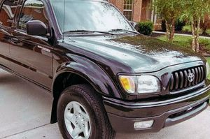📗⚡️$1,2OO For Sale URGENT 🔑2OO1 Toyota 🔑Non-smoker CLEAN TITLE⚡️📗⚡️ for Sale in Denver, CO