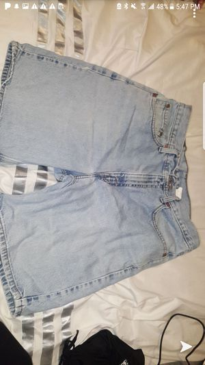 Levi's shorts relaxed fit for Sale in Oakland, CA