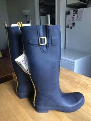 Joules Rain boots for Sale in Oceanside, CA