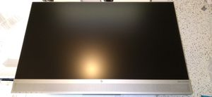 """HP Elite Display E243M 23.8"""" MONITOR for Sale in Austin, TX"""